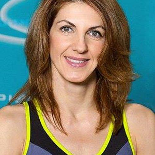Flavia Badita